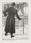 Hart Schaffner Marx - Hand-tailored Clothes 1908