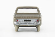 Dinky Toys 559 Ford Taunus 17M