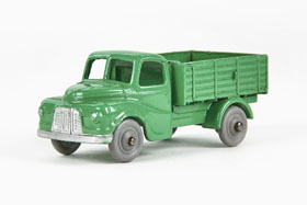 Dinky Toys 64 Austin Lorry truck