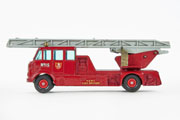 Matchbox King Size K-15 Merryweather Fire Engine