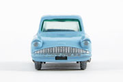 Matchbox 7 Ford Anglia