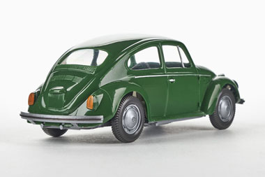 Wiking VW 1300 Käfer Typ 4